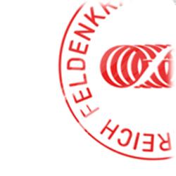 Feldenkrais-Verband Österreich